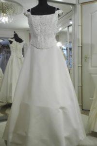menyasszonyi ruha kolcsonzo