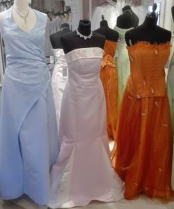 három ruha 2