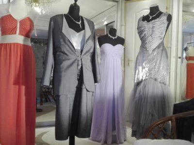 négy ruha 2