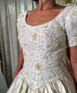 olcso menyasszonyi ruha