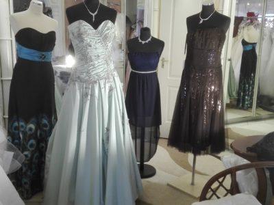 971e4a54be Alkalmi ruha esküvőre rendkívül jó árakon – Szofi esküvői ruhaszalon