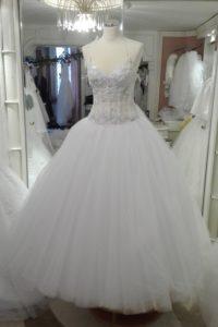 2119c64c9b Szalagavató ruha kölcsönzés - Szofi Esküvői ruha szalon Budapest