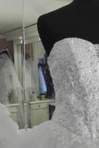 298d7f61a7 Szalagavató ruha kölcsönzés - Szofi Esküvői ruha szalon Budapest