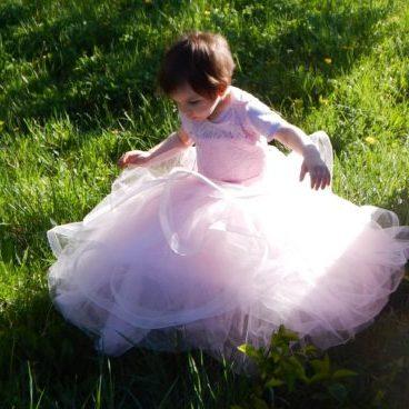 Szofi Esküvői Ruhaszalon Budapest - Menyasszonyi ruha, esküvői ruha, menyecske ruha, örömanya ruha, koszorúslány ruha, szalagavató ruha