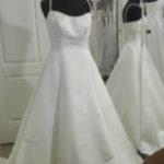 menyasszonyi ruha kölcsönző 1