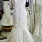 menyasszonyi ruha kölcsönző 2