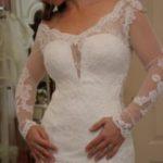 menyasszonyi ruha kölcsönző 3