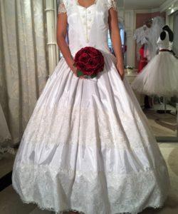 olcso menyasszonyi ruha Dolli IMG_2846-250x300