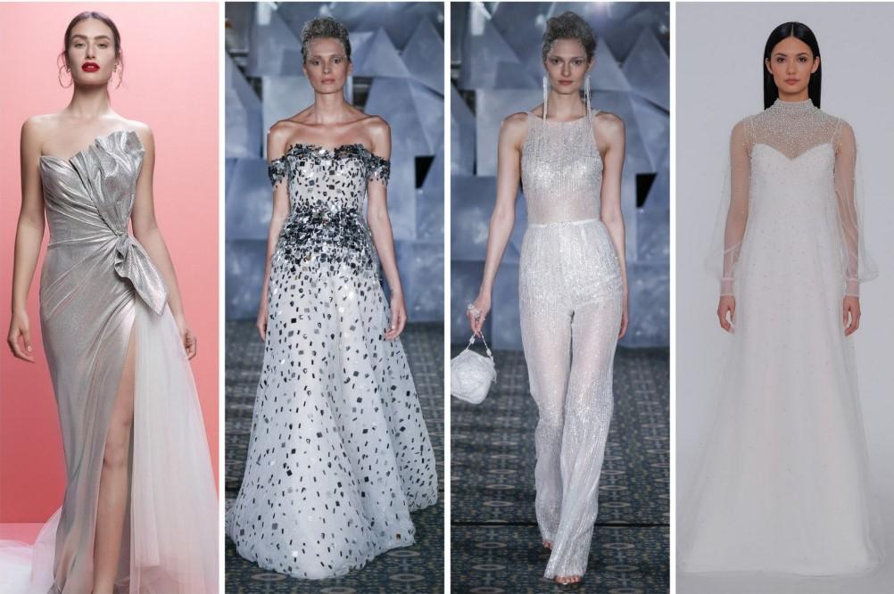 csillogó menyasszonyi ruha1