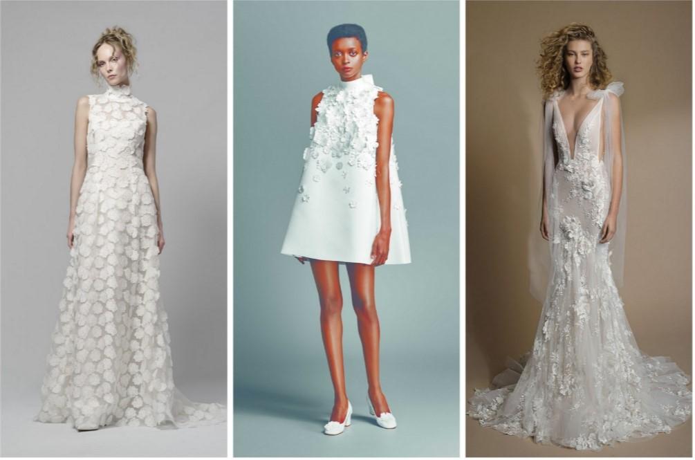 csillogó menyasszonyi ruha2