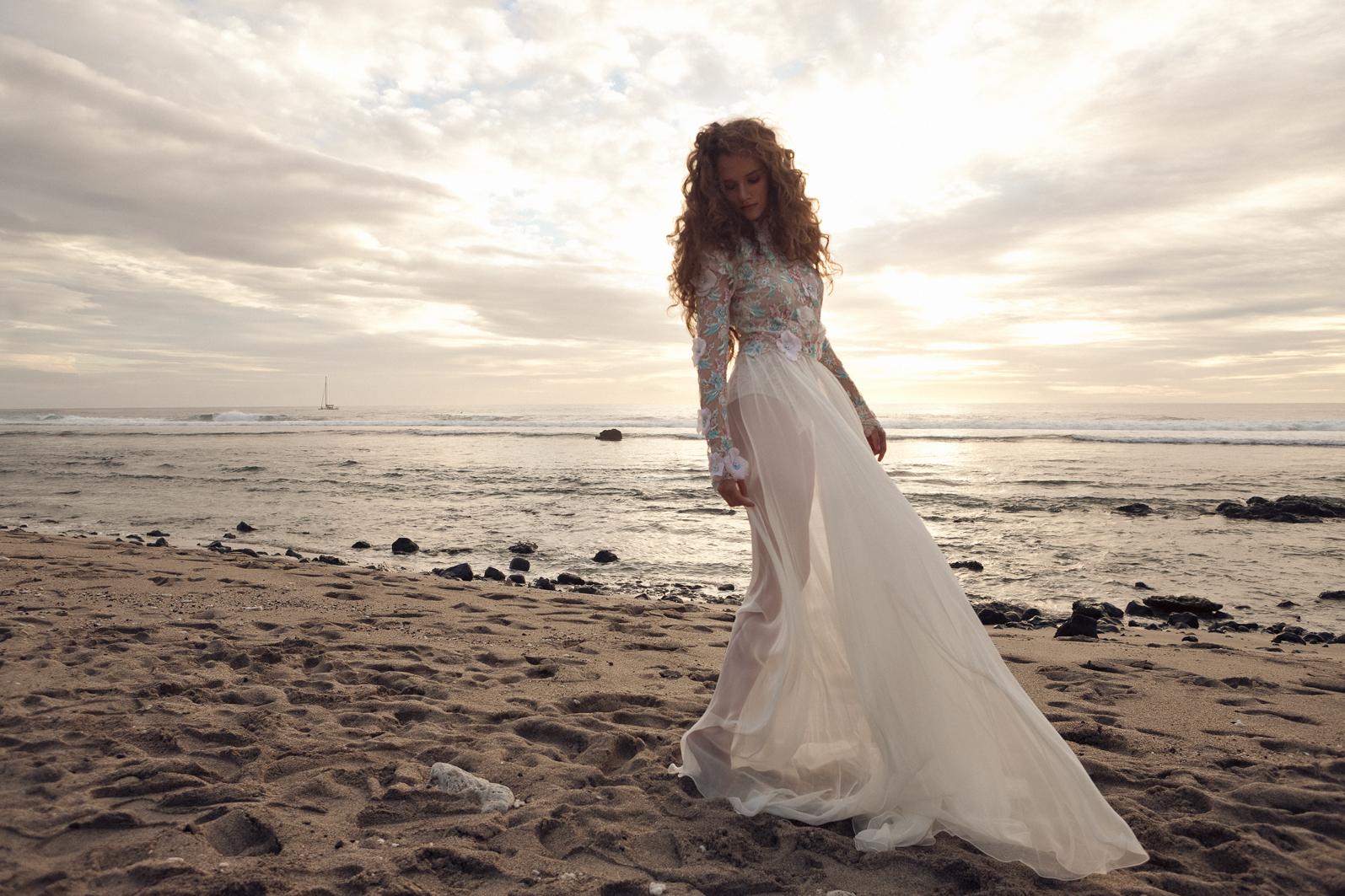 csillogó menyasszonyi ruha3