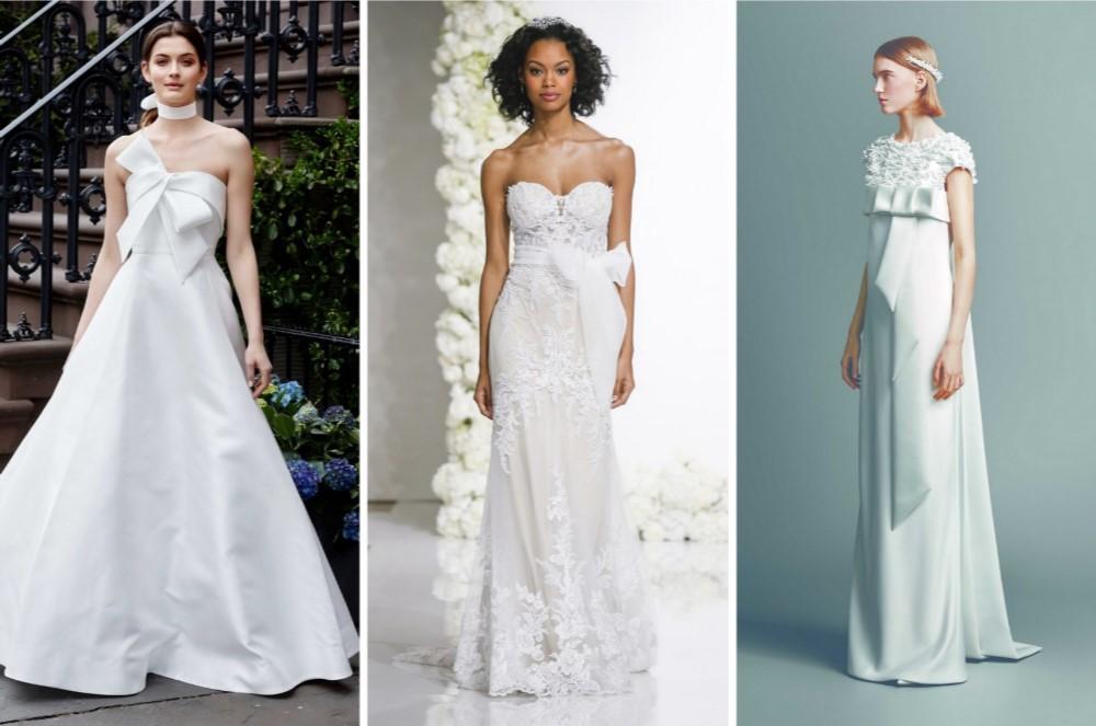 csillogó menyasszonyi ruha4