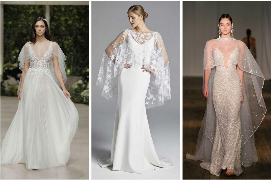 menyasszonyi ruha divat - köpenyek1