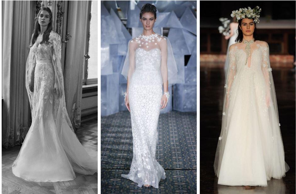 menyasszonyi ruha divat - köpenyek2