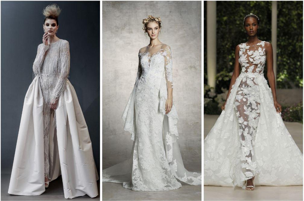 menyasszonyi ruha trendek1