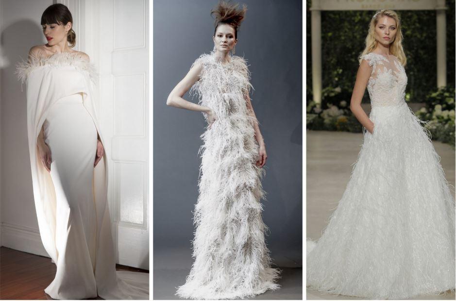 tollas menyasszonyi ruha